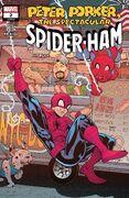 Spider-Ham Vol 1 2