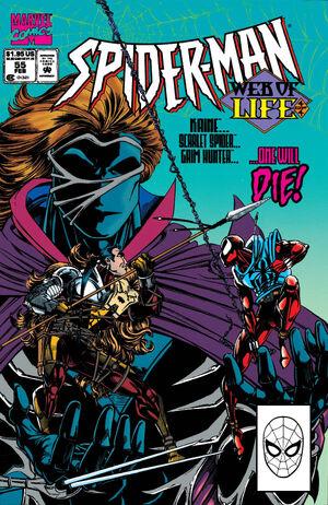 Spider-Man Vol 1 55.jpg