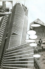 Stark Industries (Earth-112001)