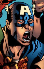 Steven Rogers (Earth-24111)