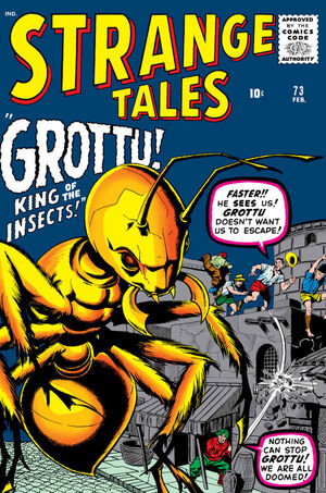 Strange Tales Vol 1 73.jpg
