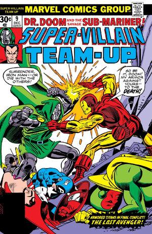 Super-Villain Team-Up Vol 1 9.jpg