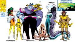 Technet (Multiverse) from X-Men Phoenix Force Handbook Vol 1 1 001.png