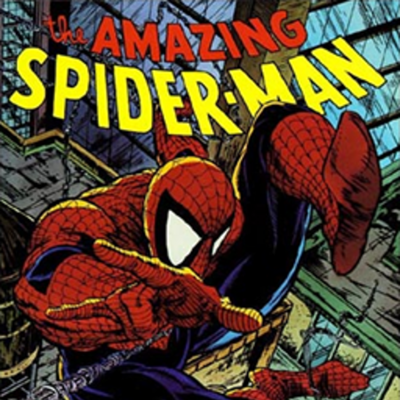 The Amazing Spider-Man (1990 computer game).png