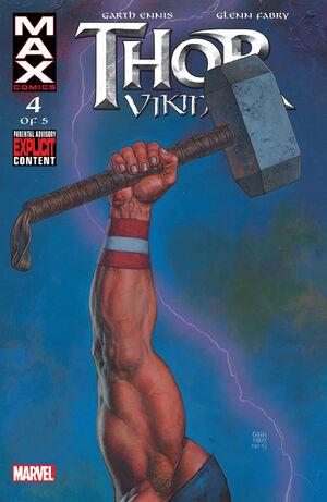 Thor Vikings Vol 1 4.jpg