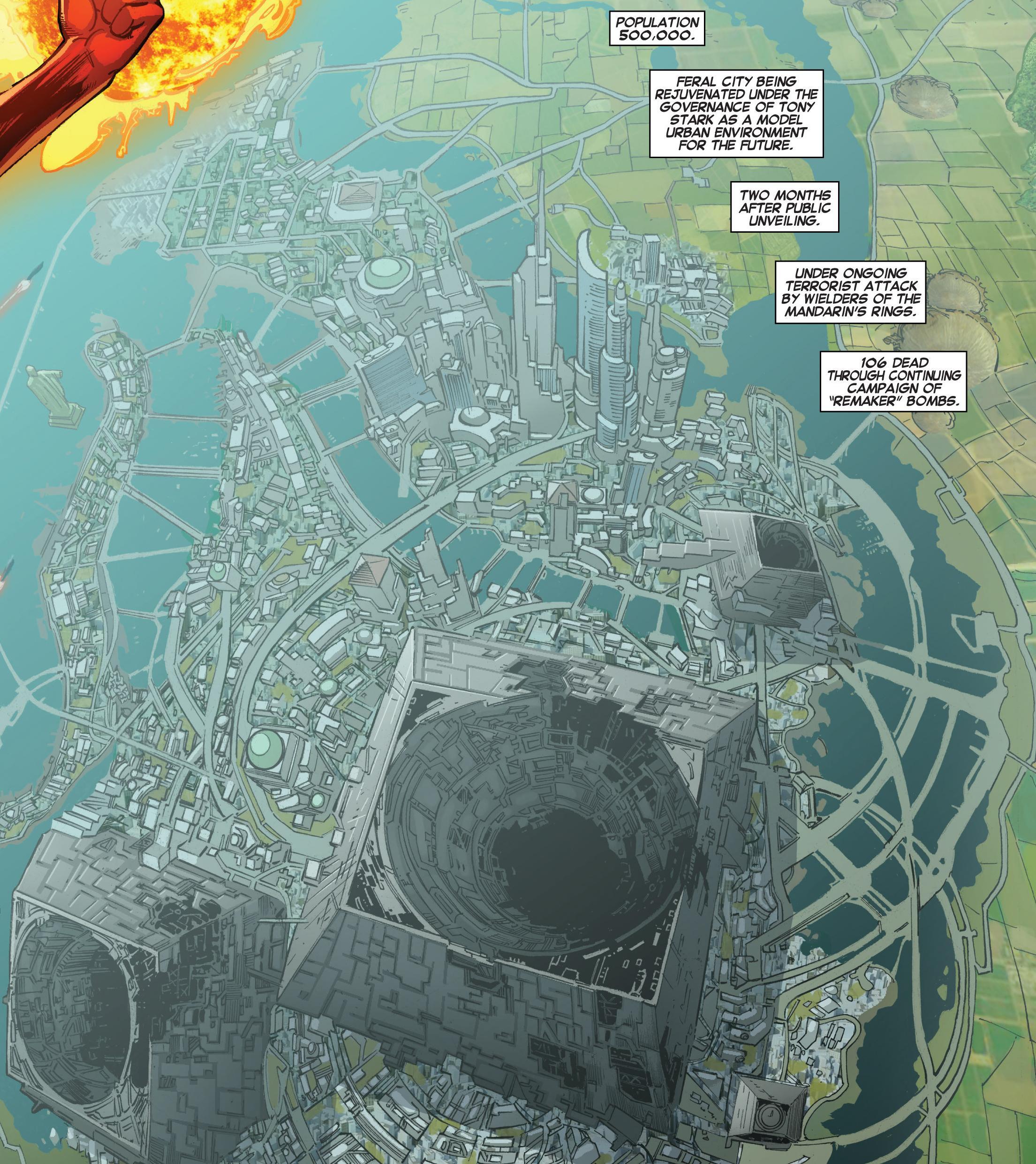 Troy (Mandarin City) from Iron Man Vol 5 21 002.jpg