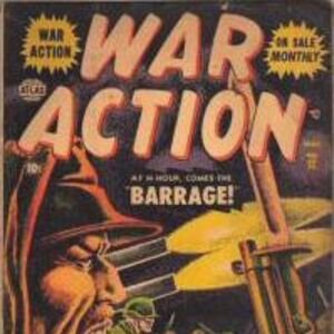 War Action Vol 1 12.jpg