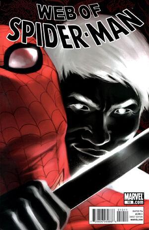 Web of Spider-Man Vol 2 10.jpg
