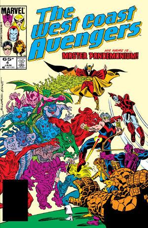 West Coast Avengers Vol 2 4.jpg