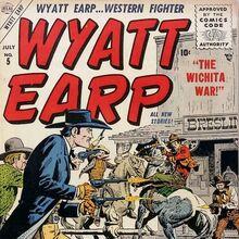 Wyatt Earp Vol 1 5.jpg