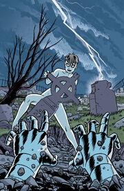 X-Force Vol 1 126 Textless.jpg