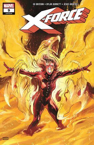 X-Force Vol 5 9.jpg