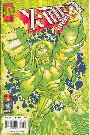 X-Men 2099 Vol 1 29.jpg