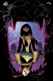 X-Men Gold Vol 2 23 New Mutants Variant Textless.jpg