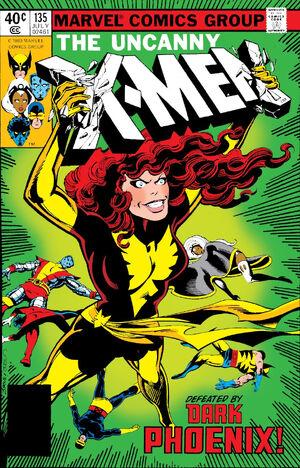 X-Men Vol 1 135.jpg