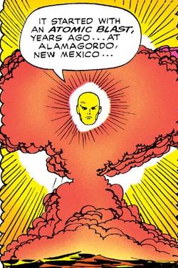 Alamogordo from X-Men Vol 1 12 0001.png
