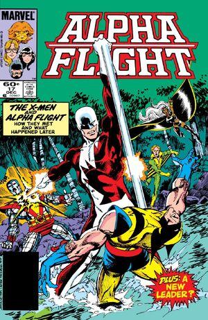 Alpha Flight Vol 1 17.jpg