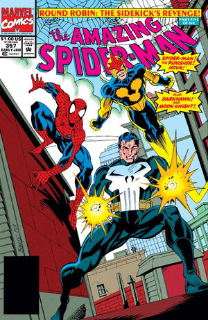 Amazing Spider-Man Vol 1 357.jpg