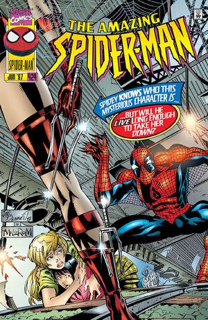 Amazing Spider-Man Vol 1 424.jpg