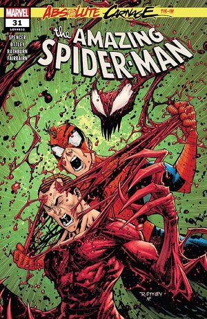 Amazing Spider-Man Vol 5 31.jpg