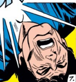 Arthur (Stark Industries) (Earth-616) from Iron Man Vol 1 46 001.png
