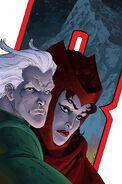 Avengers Earth's Mightiest Heroes Vol 1 7 Textless