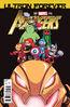 Avengers Ultron Forever Vol 1 1 Baby Variant.jpg