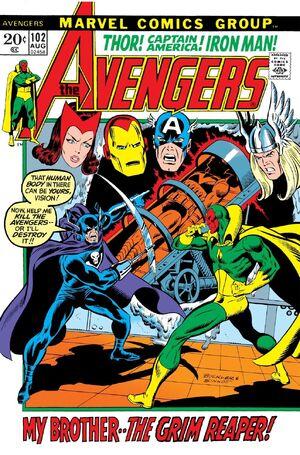 Avengers Vol 1 102.jpg