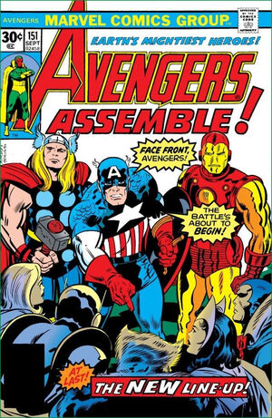 Avengers Vol 1 151.jpg