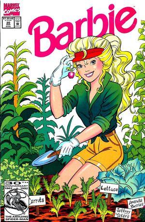 Barbie Vol 1 20.jpg