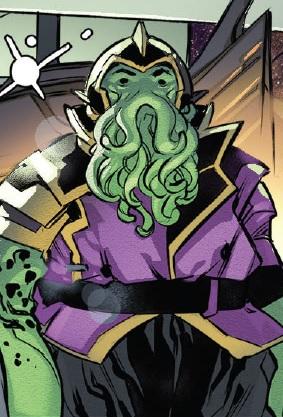 Barnooka (Earth-616)