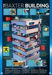 Baxter Building from Marvel Factfiles Vol 1 1.jpg