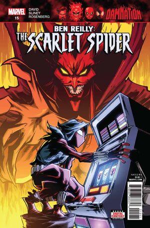Ben Reilly Scarlet Spider Vol 1 15.jpg