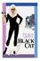 Black Cat Vol 1 1 Noto Variant Textless