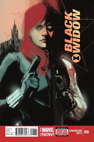 Black Widow Vol 5 8.jpg