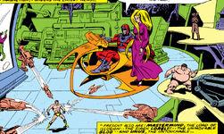 Brotherhood of Evil Mutants (Earth-820231)
