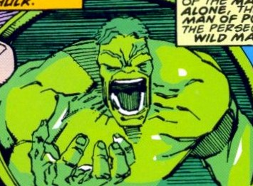 Bruce Banner (Earth-928) from 2099 Unlimited Vol 1 1 0001.jpg