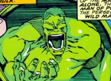 Bruce Banner (Earth-928)