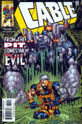 Cable Vol 1 72