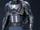 Captain America Stark Tech Armor (Earth-TRN814) from Marvel's Avengers (video game) 001.png