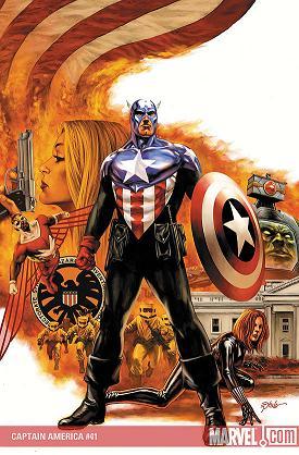 Captain America Vol 5 41 Textless.jpg