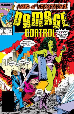 Damage Control Vol 2 3.jpg