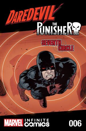 Daredevil Punisher Seventh Circle Infinite Comic Vol 1 6.jpg