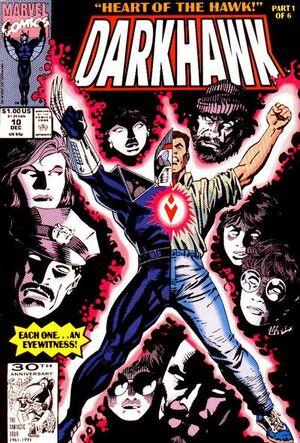 Darkhawk Vol 1 10.jpg