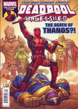 Deadpool Unleashed Vol 1 4.jpg
