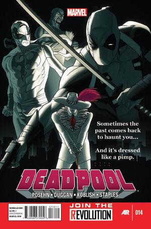 Deadpool Vol 5 14.jpg