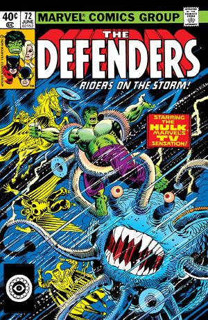 Defenders Vol 1 72.jpg