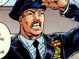 Eamon Reilly (Tierra-616)