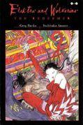 Elektra and Wolverine The Redeemer Vol 1 2