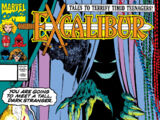 Excalibur Vol 1 44